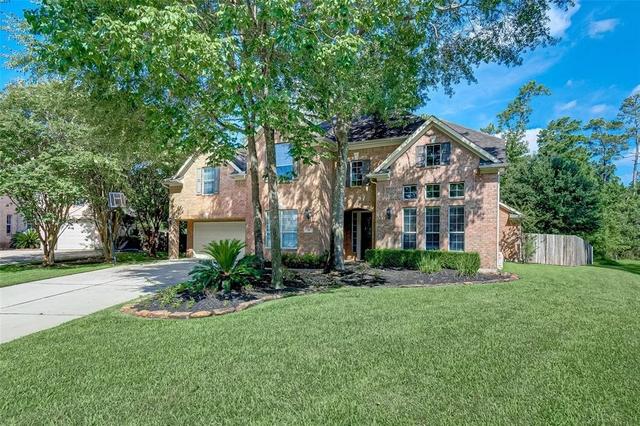 5 Bedrooms, Sterling Ridge Rental in Houston for $4,300 - Photo 2