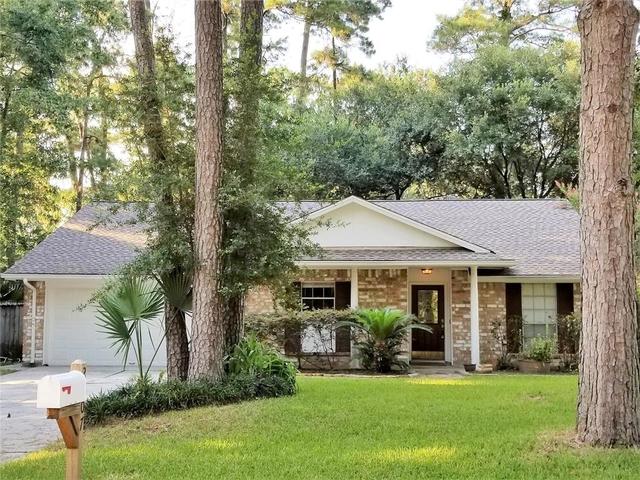 3 Bedrooms, Kingwood Rental in Houston for $1,650 - Photo 1