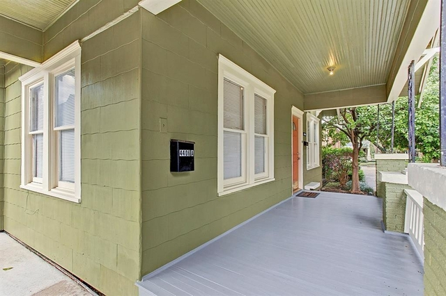 2 Bedrooms, Eastwood Rental in Houston for $1,600 - Photo 2