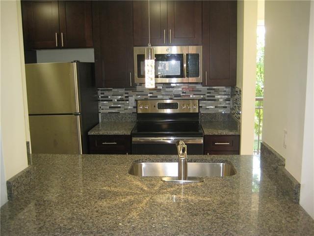 2 Bedrooms, Vickery Meadows Rental in Dallas for $1,200 - Photo 2