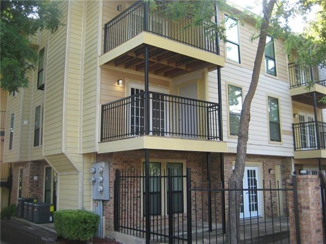 2 Bedrooms, Vickery Meadows Rental in Dallas for $1,200 - Photo 1