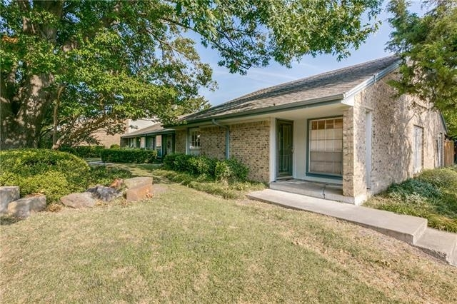 2 Bedrooms, Willow Falls Rental in Dallas for $1,575 - Photo 1