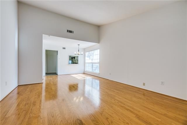 2 Bedrooms, Willow Falls Rental in Dallas for $1,575 - Photo 2