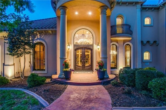 5 Bedrooms, Starwood-Chamberlyne Place Village Rental in Dallas for $7,900 - Photo 2