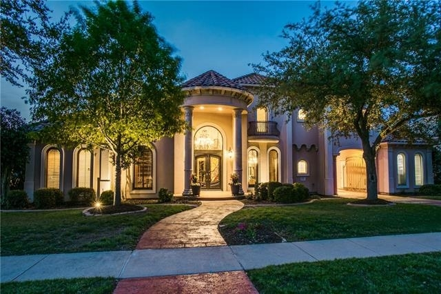 5 Bedrooms, Starwood-Chamberlyne Place Village Rental in Dallas for $7,900 - Photo 1
