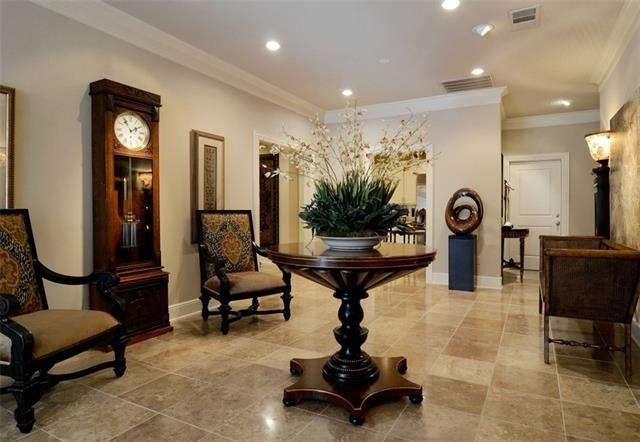 1 Bedroom, Highland Tower Rental in Dallas for $3,500 - Photo 1