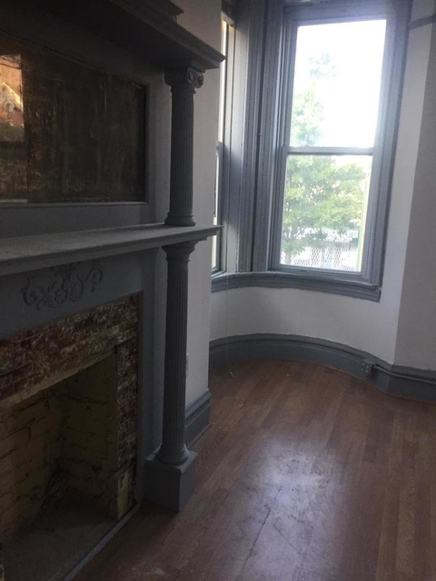 3 Bedrooms, Noble Square Rental in Chicago, IL for $1,800 - Photo 2