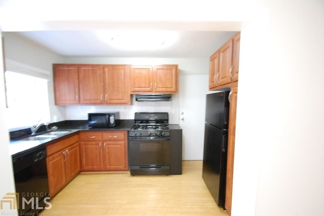 2 Bedrooms, Morningside - Lenox Park Rental in Atlanta, GA for $1,500 - Photo 2