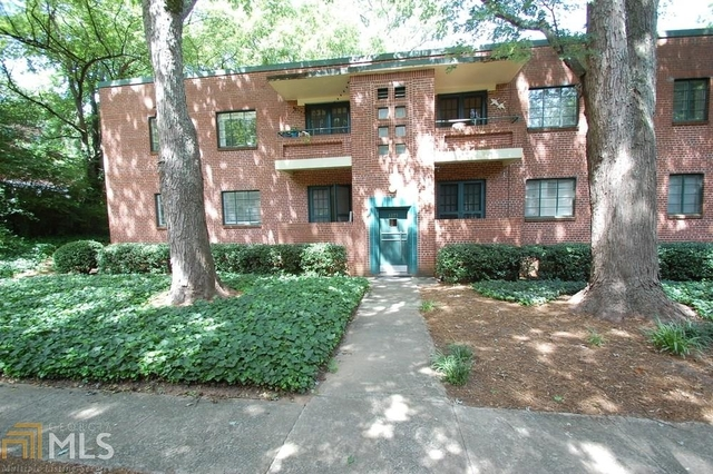 2 Bedrooms, Morningside - Lenox Park Rental in Atlanta, GA for $1,500 - Photo 1