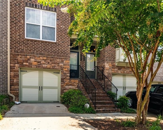 3 Bedrooms, North Atlanta Rental in Atlanta, GA for $2,399 - Photo 2