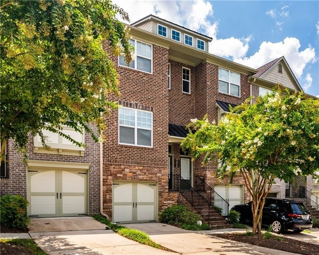 3 Bedrooms, North Atlanta Rental in Atlanta, GA for $2,399 - Photo 1
