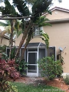 4 Bedrooms, Weston, City Rental in Miami, FL for $2,600 - Photo 2