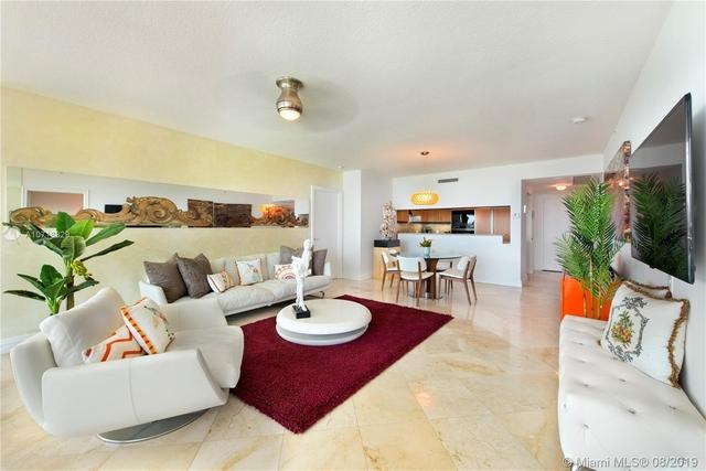 2 Bedrooms, Flamingo - Lummus Rental in Miami, FL for $8,000 - Photo 2