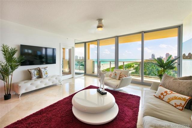 2 Bedrooms, Flamingo - Lummus Rental in Miami, FL for $8,000 - Photo 1