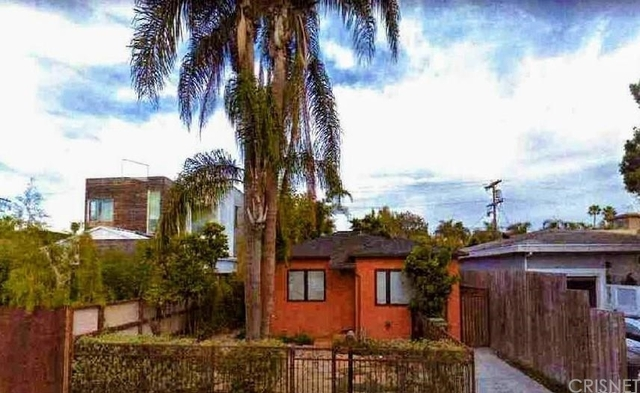 2 Bedrooms, Silver Triangle Rental in Los Angeles, CA for $6,995 - Photo 1