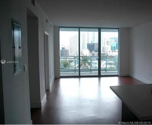 2 Bedrooms, River Front West Rental in Miami, FL for $2,700 - Photo 2