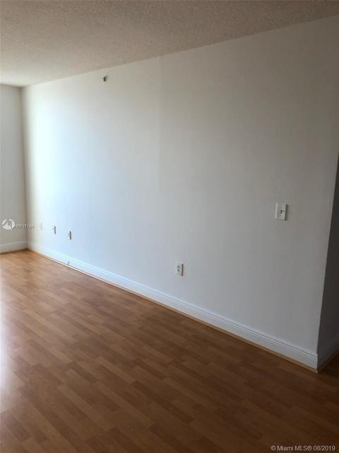 2 Bedrooms, Miami Urban Acres Rental in Miami, FL for $2,050 - Photo 2