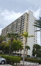 1 Bedroom, Treasure Island Rental in Miami, FL for $1,450 - Photo 1