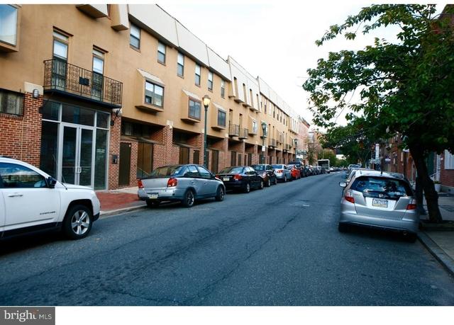 2 Bedrooms, Fitler Square Rental in Philadelphia, PA for $2,210 - Photo 2