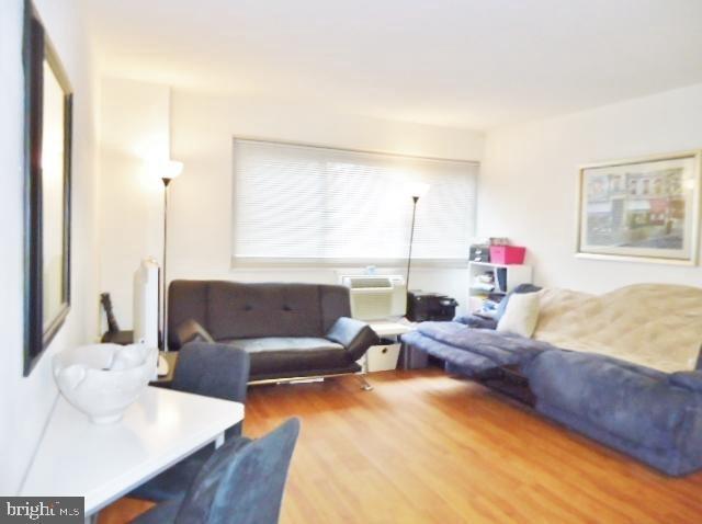 1 Bedroom, Center City West Rental in Philadelphia, PA for $1,495 - Photo 1