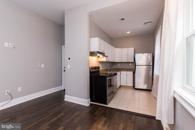 1 Bedroom, Fitler Square Rental in Philadelphia, PA for $1,750 - Photo 1