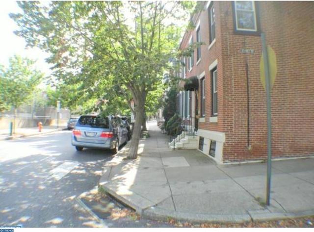 3 Bedrooms, Fitler Square Rental in Philadelphia, PA for $2,850 - Photo 2
