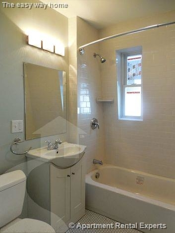 3 Bedrooms, Spring Hill Rental in Boston, MA for $2,400 - Photo 1