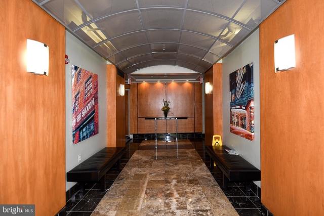2 Bedrooms, Logan Circle - Shaw Rental in Washington, DC for $3,950 - Photo 2