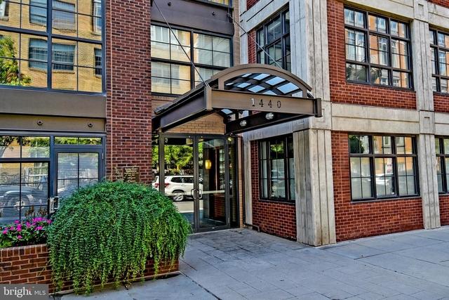 2 Bedrooms, Logan Circle - Shaw Rental in Washington, DC for $3,950 - Photo 1