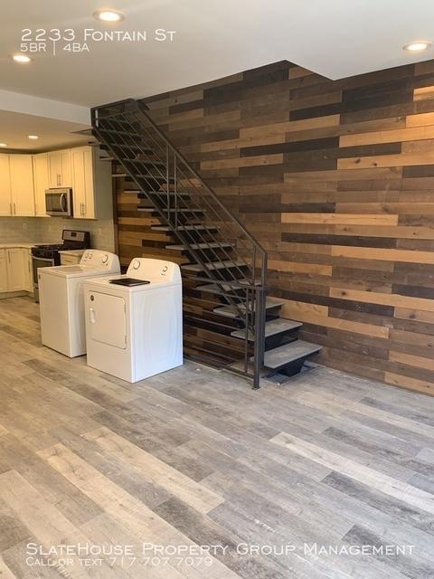 5 Bedrooms, North Philadelphia West Rental in Philadelphia, PA for $2,200 - Photo 2