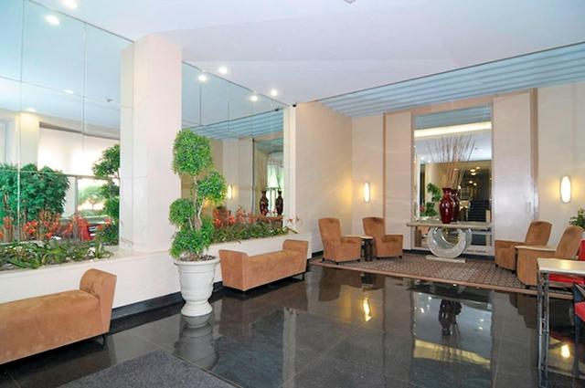1 Bedroom, East Village Rental in Washington, DC for $1,950 - Photo 2