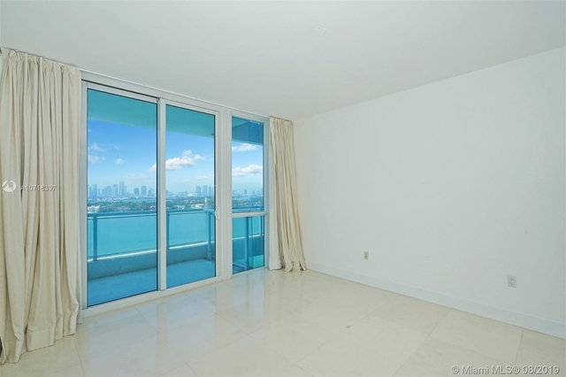 1 Bedroom, West Avenue Rental in Miami, FL for $2,900 - Photo 2