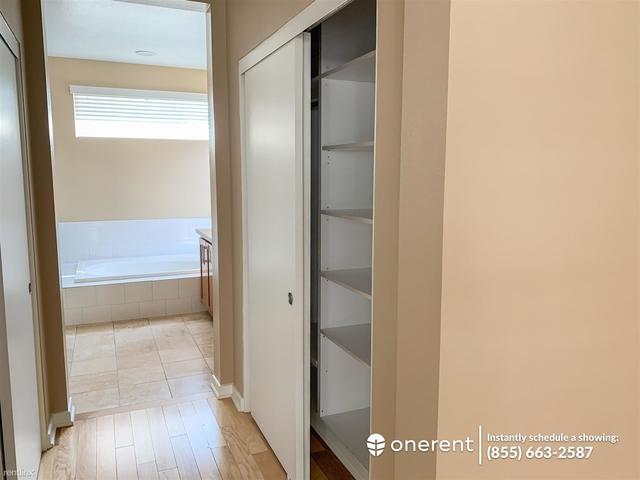 2 Bedrooms, Old Pasadena Rental in Los Angeles, CA for $3,400 - Photo 1