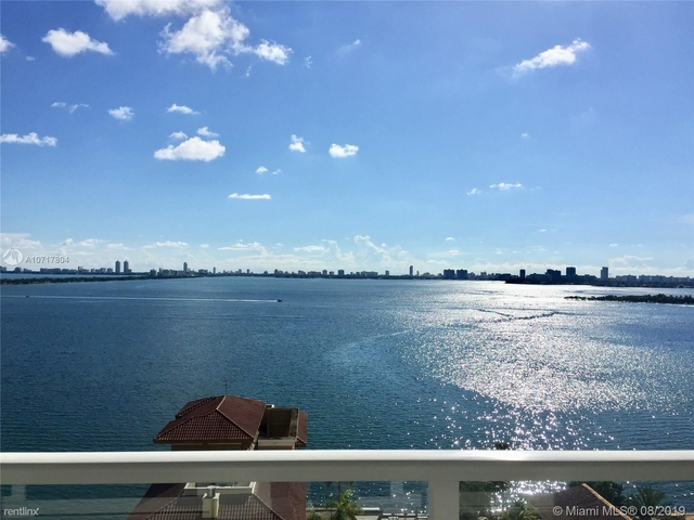 2 Bedrooms, Goldcourt Rental in Miami, FL for $3,100 - Photo 2
