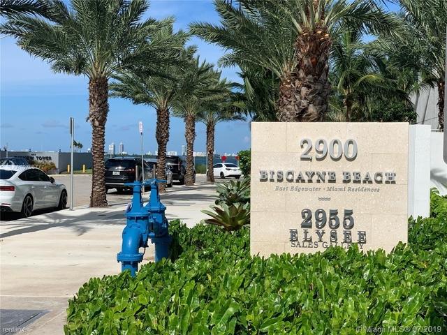 2 Bedrooms, Broadmoor Plaza Rental in Miami, FL for $2,990 - Photo 1