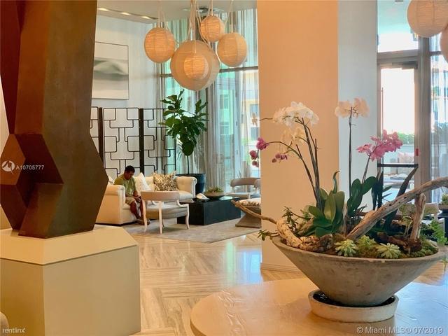 2 Bedrooms, Broadmoor Plaza Rental in Miami, FL for $2,990 - Photo 2