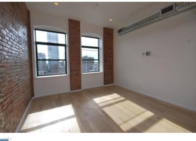 2 Bedrooms, Center City East Rental in Philadelphia, PA for $3,200 - Photo 1