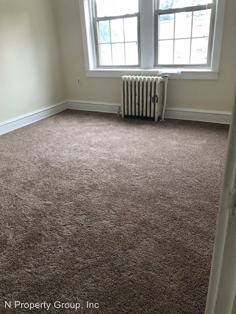 1 Bedroom, Drexel Hill Rental in Philadelphia, PA for $820 - Photo 1