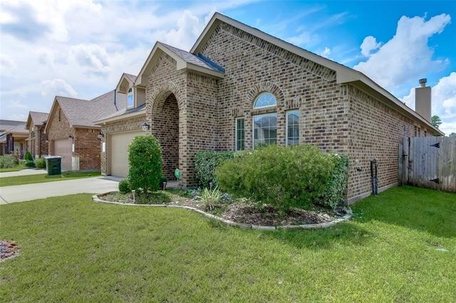 4 Bedrooms, Grogan's Mill Rental in Houston for $2,100 - Photo 2
