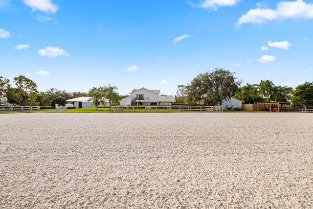 5 Bedrooms, Paddock Park of Wellington Rental in Miami, FL for $37,500 - Photo 2
