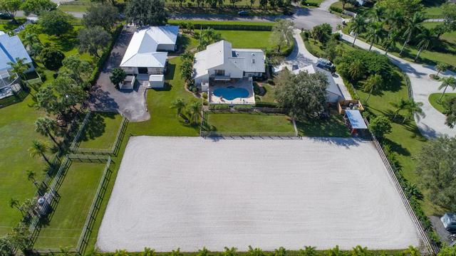 5 Bedrooms, Paddock Park of Wellington Rental in Miami, FL for $37,500 - Photo 1