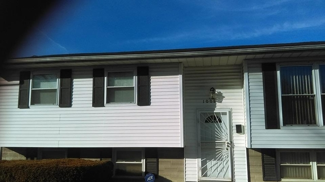 3 Bedrooms, Glen Park East Rental in Chicago, IL for $1,680 - Photo 2