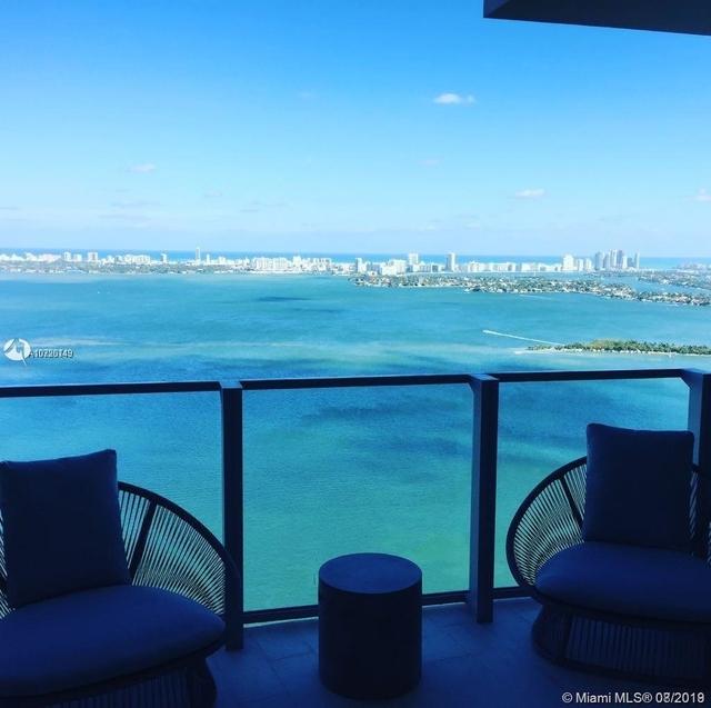 2 Bedrooms, Broadmoor Plaza Rental in Miami, FL for $3,200 - Photo 1