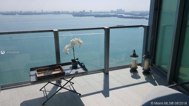 2 Bedrooms, Broadmoor Plaza Rental in Miami, FL for $3,200 - Photo 2