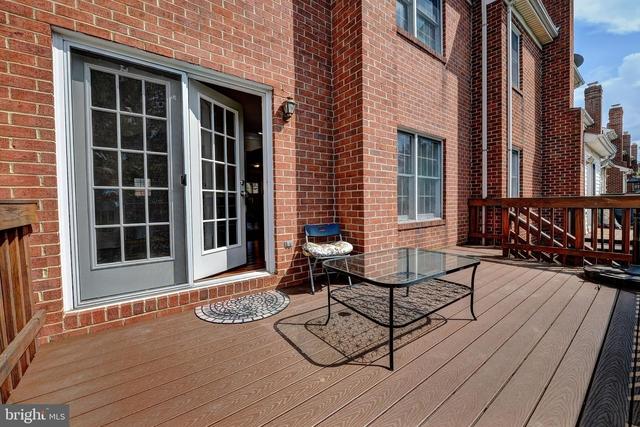 3 Bedrooms, Tysons Corner Rental in Washington, DC for $3,700 - Photo 2