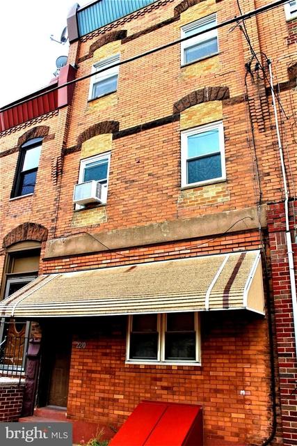 2 Bedrooms, South Philadelphia West Rental in Philadelphia, PA for $1,195 - Photo 1