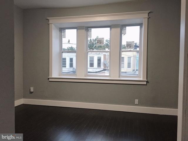 1 Bedroom, Allegheny West Rental in Philadelphia, PA for $700 - Photo 2