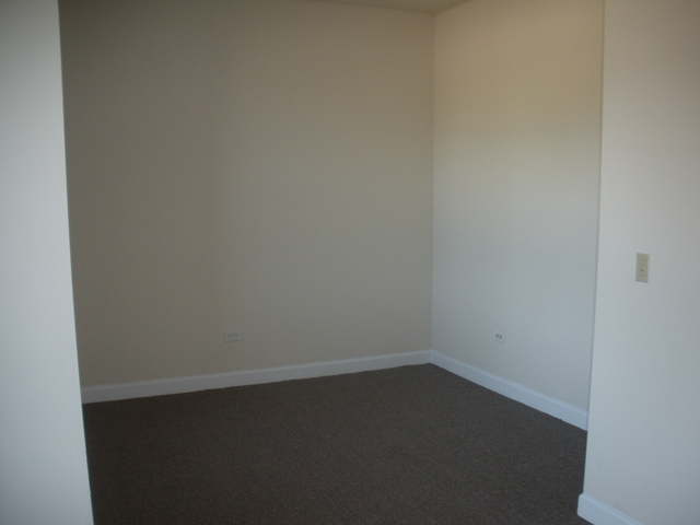 2 Bedrooms, Grand Boulevard Rental in Chicago, IL for $995 - Photo 2