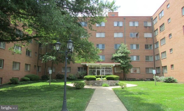 2 Bedrooms, Silver Spring Rental in Baltimore, MD for $1,850 - Photo 1