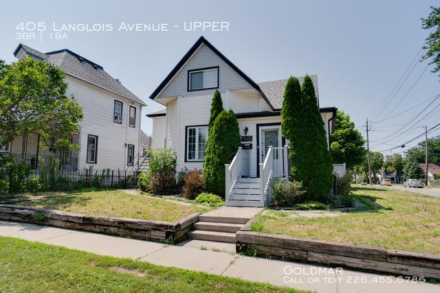 Apartments for Rent in Detroit, MI   RentHop